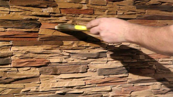 pokraska-iskusstvennoj-plitki-pod-kamen