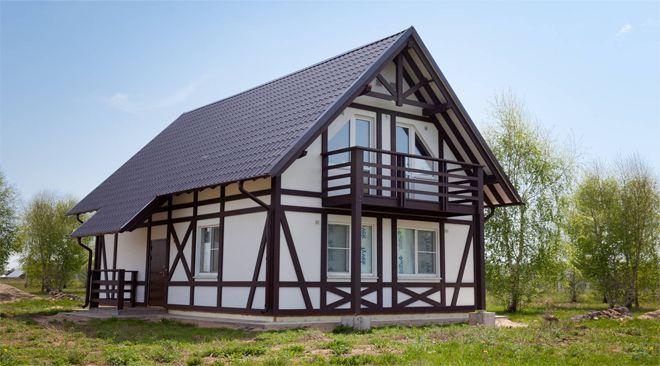 Fahverkovyj-dom