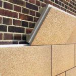 Виды фасадных панелей для отделки дома: технология, преимущества