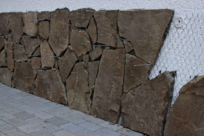 naturalnyj-kamen-dlya-tsokolya