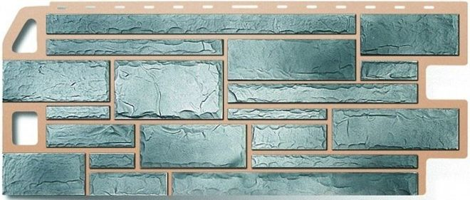 plastikovye-paneli