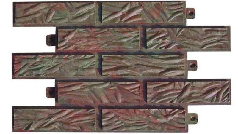 polimerpeschanaya-plitka
