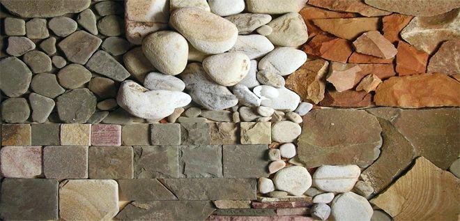 Raznovidnosti-naturalnogo-kamnya
