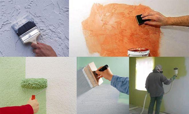 chem-mozhno-nanosit-krasku-na-fasad
