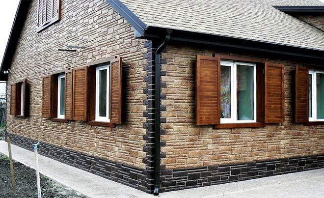fasadnye-paneli-dlya-naruzhnoj-otdelki