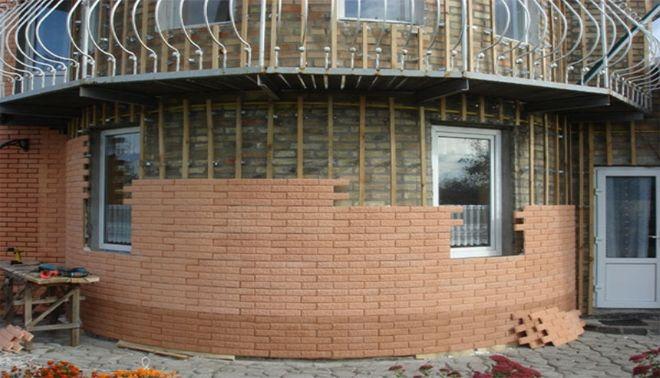 fasadnyie-paneli-pod-kirpich