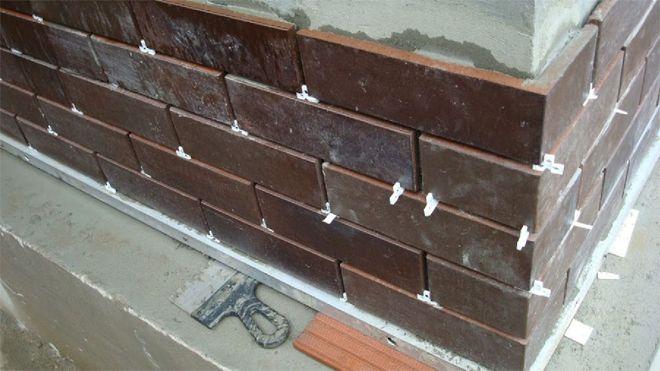 ventiliruemyj-fasad-iz-keramogranita