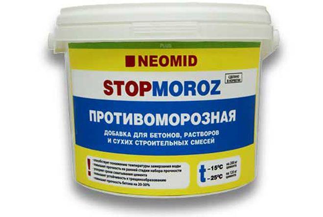 protivomoroznaya-dobavka