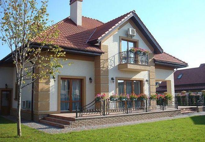 Dekorativnaya-otdelka-fasada