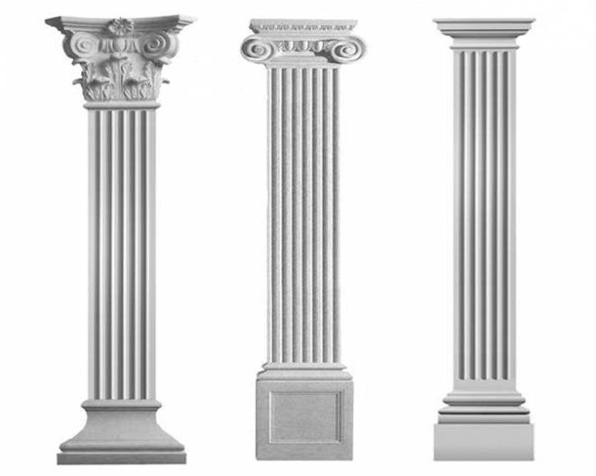 Pilyastry-i-kolonny