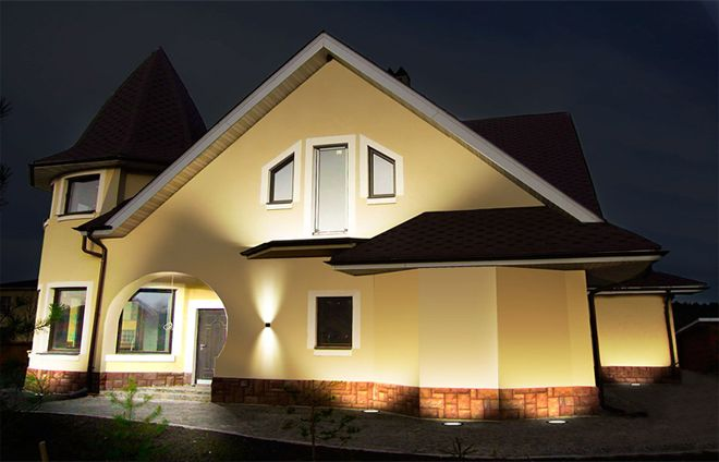 Podsvetka-fasadov-zdanij