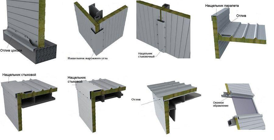 etapy-montazha-panelej
