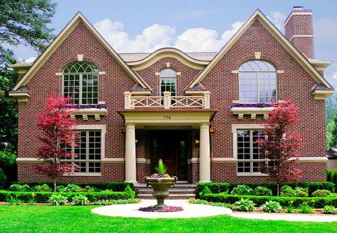 fasad-v-anglijskom-stile