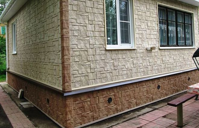 fasadnye-paneli