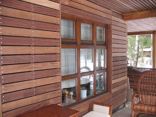 fasadnyj-planken