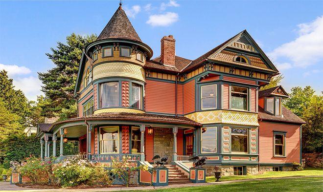 fasady-v-stile-viktorianskoj-epohi