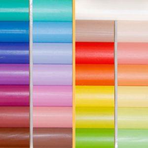 Краски для вагонки