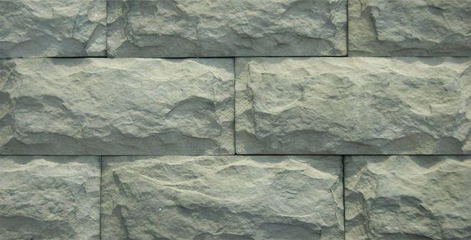 plitka-iz-betona-fasadnaya