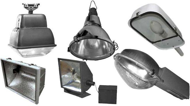 svetilniki-dlya-osvetleniya-fasada