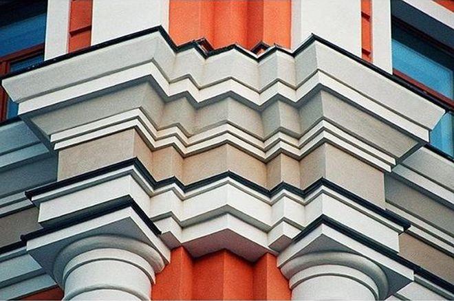 Fasadnyj-dekor