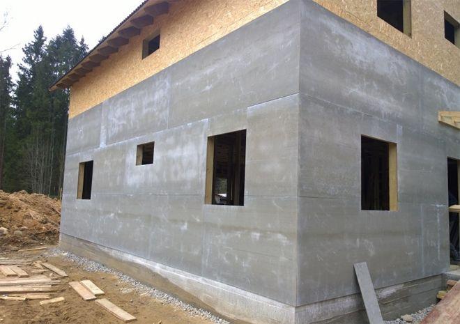 Otdelka-fasada-TSSP
