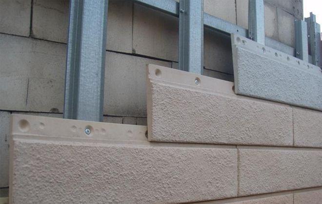 Plastikovye-paneli-pod-kirpich