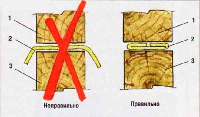 Ukladka-mezhventsovogo-uteplitelya-3