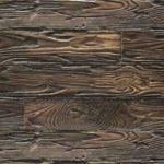 Как правильно выполнить работы по штукатурке деревянного дома?