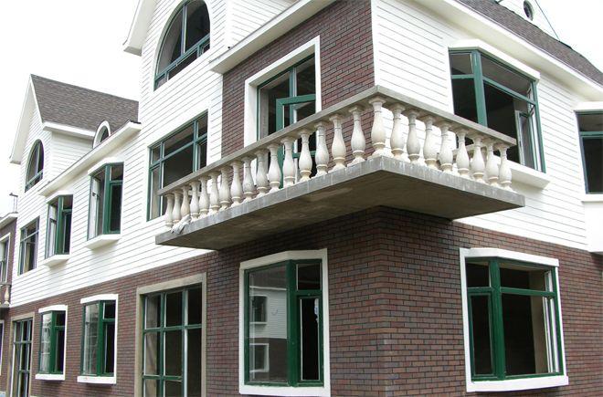 Klinkernye-fasadnye-paneli