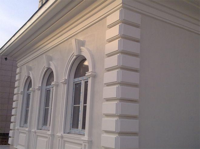 Rusty-na-fasade