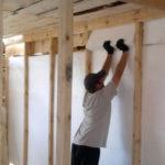 Теплоизоляция дома своими руками: не просто, небыстро, но осуществимо!