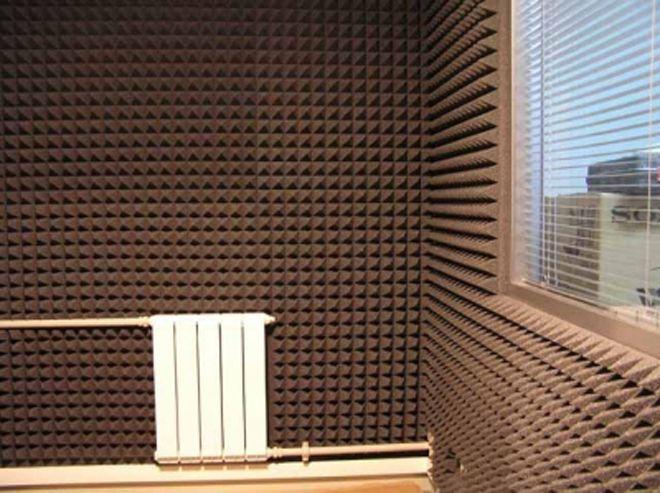 Zvukovaya-izolyatsiya-sten