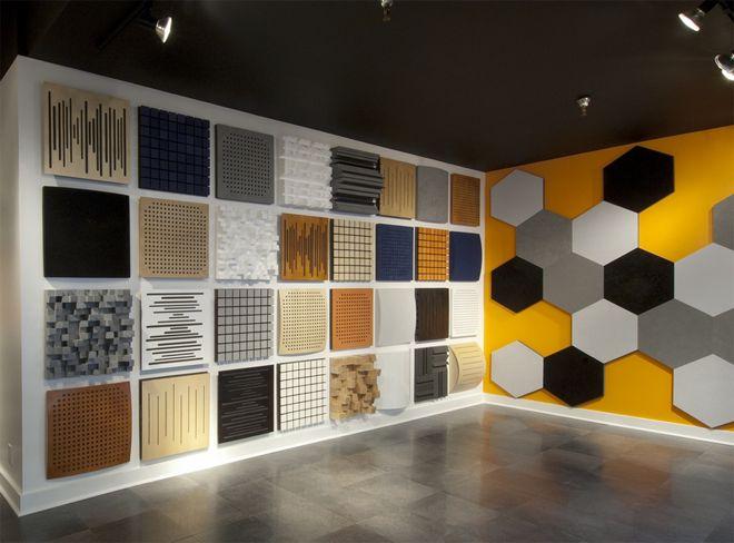 dekorativnye-akusticheskie-paneli