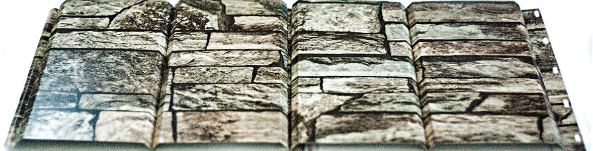 metallicheskij-sajding-pod-kamen