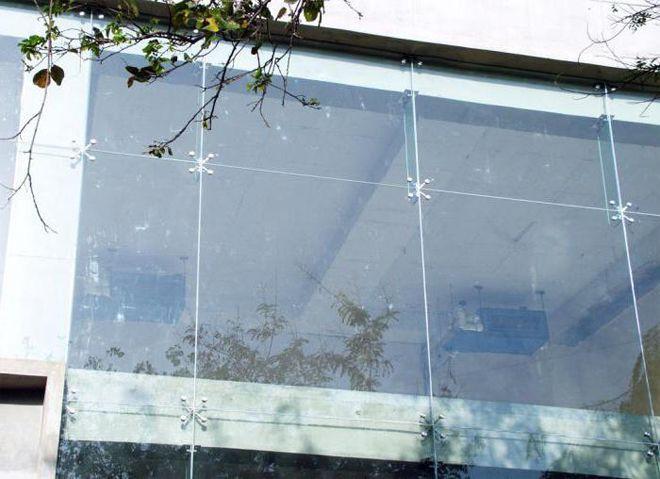 osteklenie-fasada-10