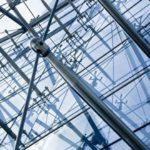 Что такое коэффициент остекленности фасада?