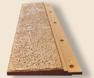 цементный сайдинг1