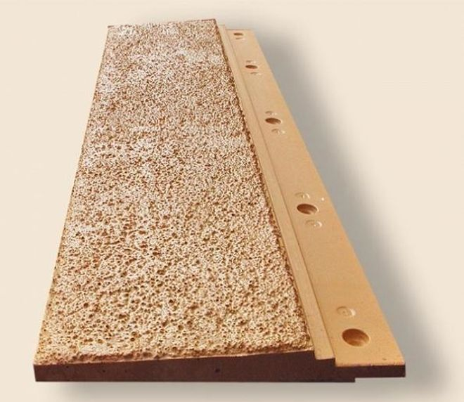 сайдинг цементный 1