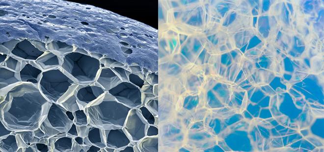 CHto-takoe-penoplast