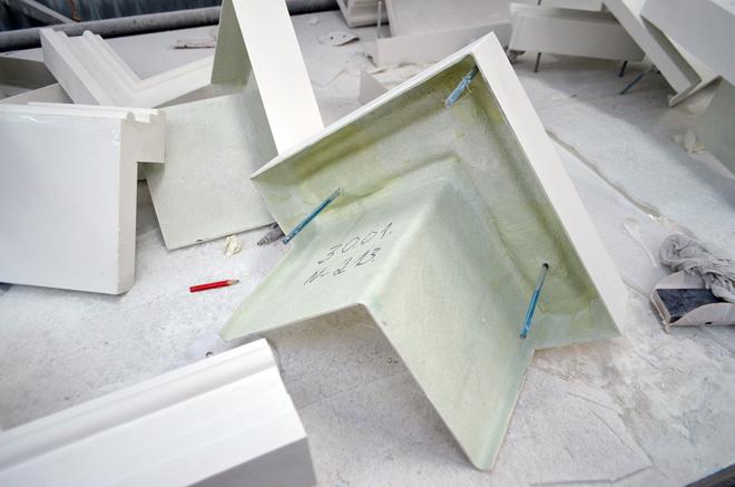 arhitekturnyj-dekor-iz-Stekloplastik
