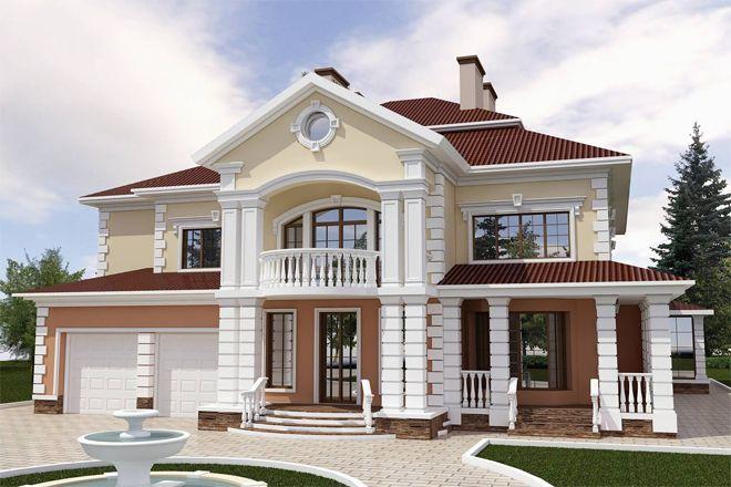 arhitekturnyj-dekor-v-otdelke-fasada