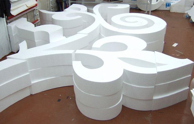fasadnyj-dekor-iz-penoplasta