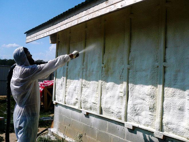 napylyaemyj-mokryj-fasad