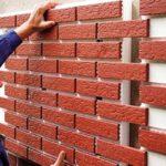 Основные виды и преимущества фасадных термопанелей