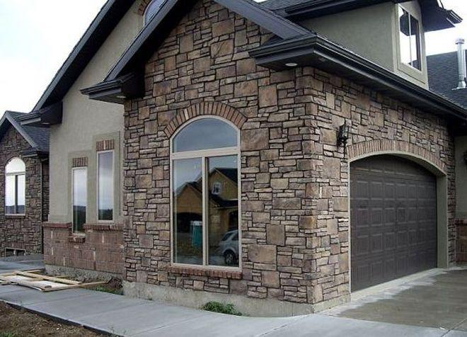 fasadnaya-plitka-pod-kamen