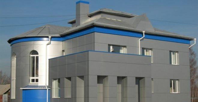 fasadnye metallokassety