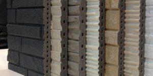 paneli fasadnye fibrocementnye