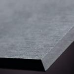 Что с себя представляют Фиброцементные плиты?