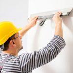 Как правильно необходимо наносить штукатурку на стены: рекомендации специалистов