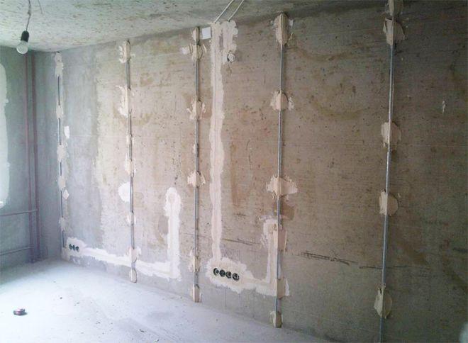 shtukat-cement3